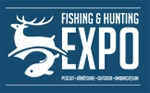 ENERGOFISH LA FISHING & HUNTING EXPO 2018