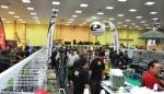 Energofish la Expo Aventuri 2010