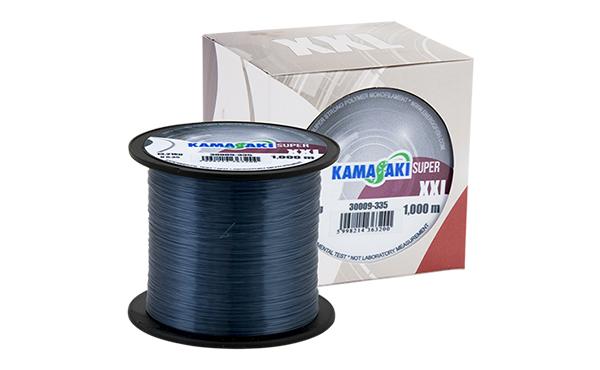 Kamasaki Super Xxl - 03 0,35 1000 M