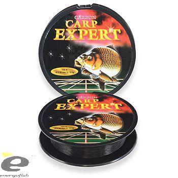 Fir Carp Expert