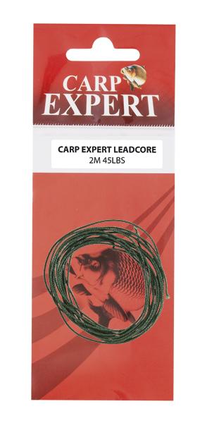 FIR CARP EXPERT LEADCORE