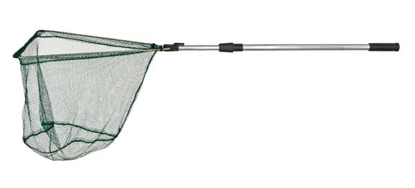 Minciog ET Basic, Verde