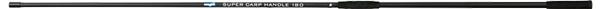 Coada Minciog TGV Carp 180cm