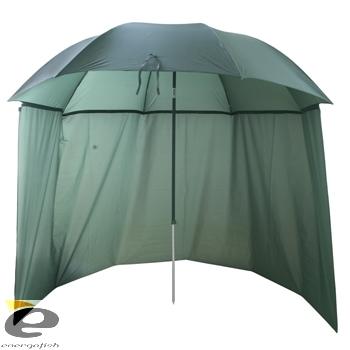 Cort Cu Umbrela D-250