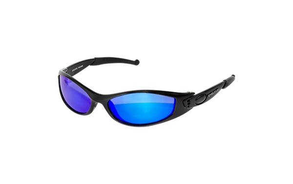 OCHELARI DE SOARE EYELEVEL SUNSEEKER BLUE
