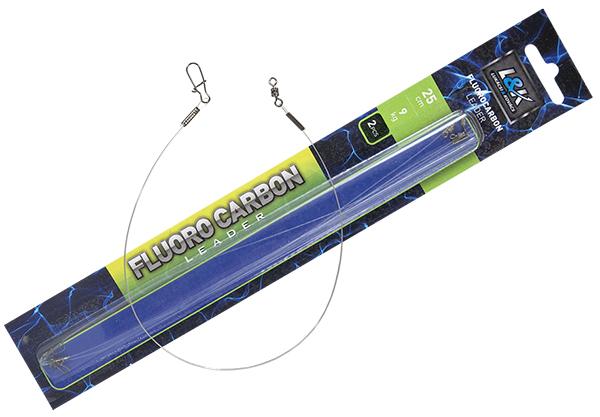 INAINTAS FLUOROCARBON 9kg 25cm