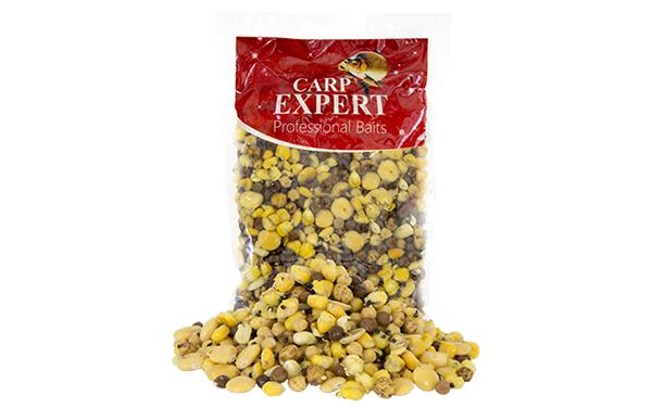 Carp Expert Seven Mix 800 gr