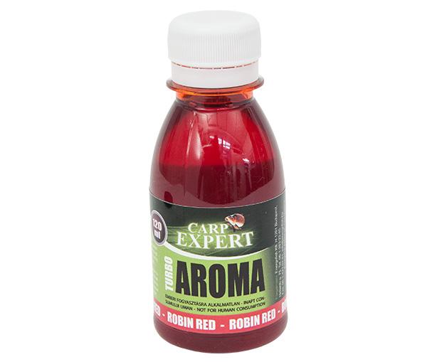 Aroma Carp Expert Turbo 100 ml