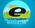 Magazin 2018 septembrie