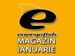 Energofish magazin - 2019 ianuarie