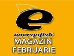 Energofish magazin - 2019 februarie