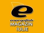 Energofish Magazin iulie 2019