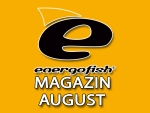 Energofish Magazin - 2019