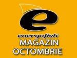 Enerofish Magazin octombrie 2019