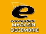 Energofish Magazin 2019 decembrie