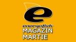 Energofish Magazin - 2020 martie
