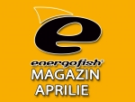 Energofish magazin - 2020 aprilie