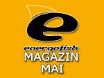 Energofish magazin - 2020 mai